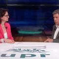 Un entretien de Jacques Sapir sur UPRTV