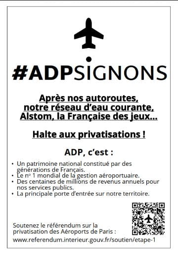 Tract A4