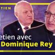 Entretien entre Mgr Dominique Rey et François Asselineau