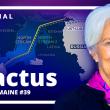Société – Union européenne – Syrie – International – Brexit : Les 5 actus de la semaine numéro 39