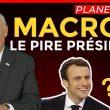 Planètes360 publie la 3e partie de l'entretien avec François Asselineau