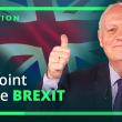 Point sur le Brexit après le discours de la Reine (au 20 décembre 2019) – par François Asselineau.