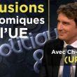 [POLITIQUE & ECO] Charles-Henri Gallois sur TV Libertés
