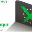 Frexit écologique – une conférence de Jérôme Yanez