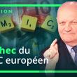 L'échec annoncé d'un SMIC européen !