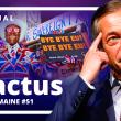 Brexit – Politique – Social – Économie – UE : Les 5 actus de la semaine numéro 51