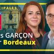Municipales 2020 à Bordeaux : La liste UPR de Gilles Garçon et Julia Vincenzi est complète