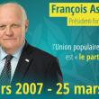 25 mars 2020 : L'UPR a 13 ans aujourd'hui.