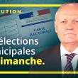 Municipales 2020 : Appel à la mobilisation pour les listes de l'UPR