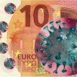 Le « coronabond », nouveau soin palliatif pour les eurolâtres. Analyse de Vincent Brousseau.