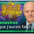 Qu'aurait fait François Asselineau face à l'épidémie de Covid-19 s'il avait été à l'Élysée ?