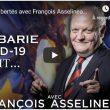 Le « BISTRO LIBERTÉS » de  TV LIBERTÉS du vendredi 11 septembre 2020 avec François Asselineau est en ligne.