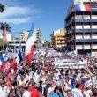 ———— 4 octobre 2020 ———– Référendum sur l'indépendance de la Nouvelle-Calédonie. LES NÉO-CALÉDONIENS DE TOUTES ORIGINES ONT INTÉRÊT À VOTER POUR LE MAINTIEN DANS LA FRANCE.