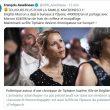 République bananière : LA FILLE DE BRIGITTE MACRON DEVIENT CHRONIQUEUSE POLITIQUE SUR EUROPE 1 !