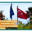 François Asselineau sur Sputnik | Sanctions européennes contre la Turquie: « la montagne qui accouche d'une souris »