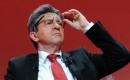 Plagiat éhonté de Mélenchon sur le programme présidentiel de François Asselineau