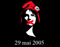 29mai2005