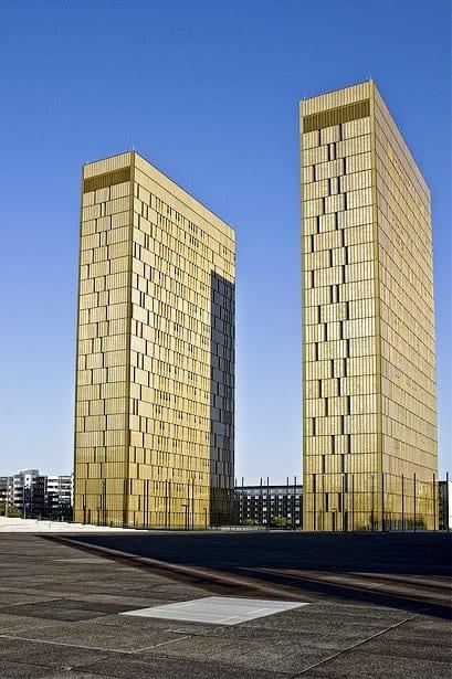 398850 10150935674342612 574981801 n Avec de nouvelles adhésions venues dInde et du Luxembourg, lUPR est désormais présente dans 27 états étrangers