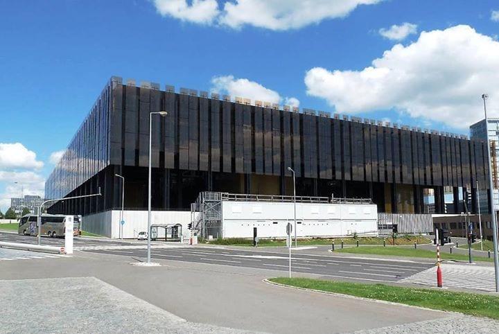 la Cour de Justice de l'Union européenne (CJUE).