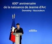 600 anniversaire jeanne d'arc