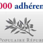 6000adherents-upr