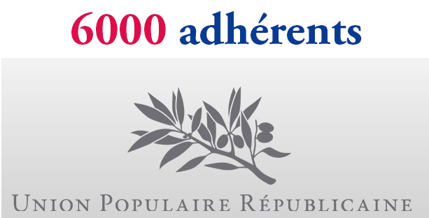 6000adherents-upr