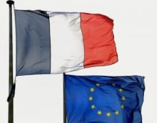 648x415_drapeaux-francais-europeen