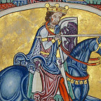Adeffonsus_IX,_king_of_Galicia_and_Leon