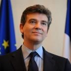 Arnaud-Montebourg-europe