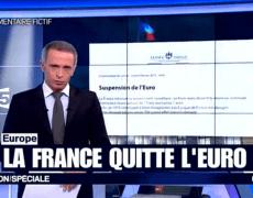 Bye-bye-l-euro_reference