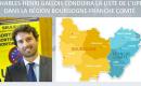 Charles-Henri Gallois conduira la liste UPR dans la région Bourgogne-Franche-Comté