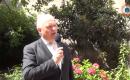 Entretien de François Asselineau avec Le Cercle des Volontaires (GOPE, amende infligée à BNP Paribas, TAFTA, réforme territoriale)