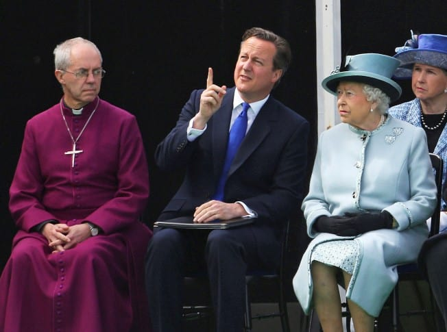 David-Cameron-Justin-Welby