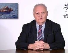 FA-migrants-ue-melanchon-euro