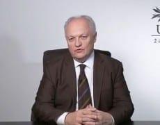 FA question actu avril 2015