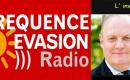 Entretien de François Asselineau sur Fréquence Evasion