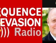 François-Asselineau-sur-Fréquence-Evasion-622x300