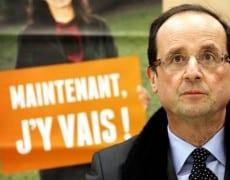 Francois_Hollande_Candidat-230x180
