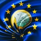 Grèce-euro2