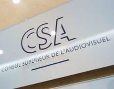 MEDIAS-RADIO-TELEVISION-CSA-FILES