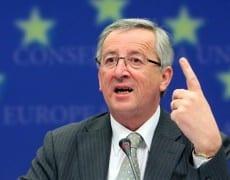 Jean-Claude-Juncker2