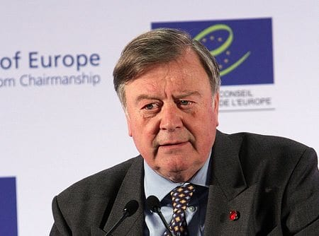 Kenneth-Clarke-uk