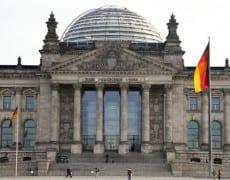 Le gouvernement allemand regrette les propos de son ministre sur le financement des terroristes de l'EI par le Qatar mais il ne les désavoue pas