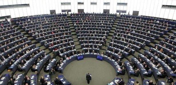 Le-site-du-Parlement-européen-fait-silence-sur-les-résultats-et-existence-UPR-616x300