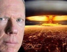 Paul-Craig Roberts met une nouvelle fois en garde contre le risque de 3e guerre mondiale voulue par les dirigeants américains