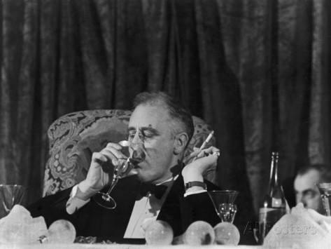 Roosevelt voulait imposer aux Français Pierre Laval et Édouard Herriot