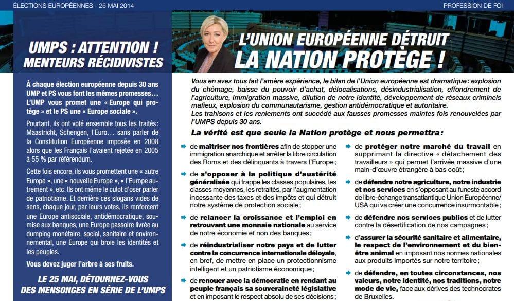 UE-protege-fn