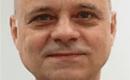 Après 15 ans à la BCE, Vincent BROUSSEAU est nommé Responsable National de l'UPR en charge de l'euro et des questions monétaires