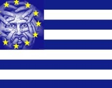 accord syriza