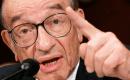 L'ancien président de la Réserve fédérale Alan Greenspan, très inquiet, recommande d'acheter de l'or et prédit l'effondrement de l'euro « à défaut d'intégration politique complète »